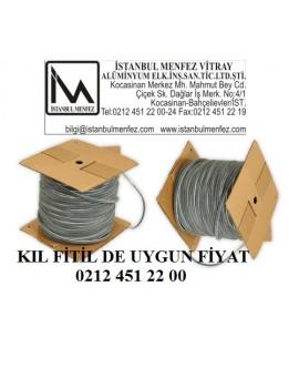 KF67-1000