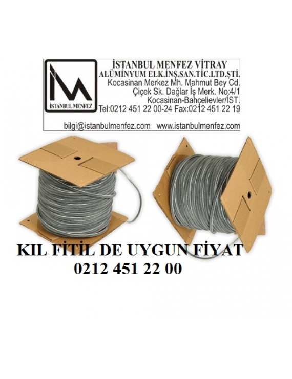 KF67-700
